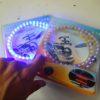 LEDチューブライトと輸入消費税